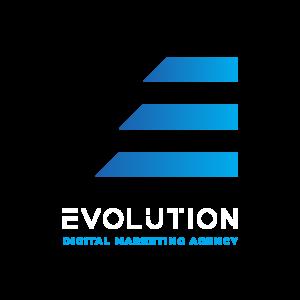 evolutiondma